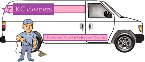 carpet cleaners Whitley Bay